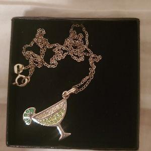 Key Jewelers